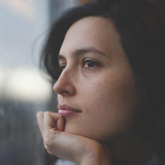 mujer planificación lipolaser